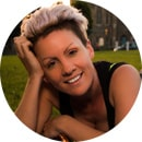 Deanne Love Hooplove Coaching Signature Picture