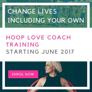 Hoop Love Coaching June 2017 Sign up