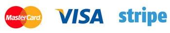 Hooplovers Website Audit payment Logo