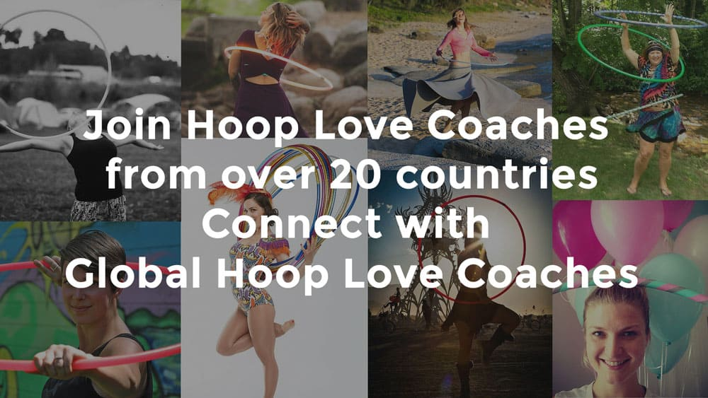 join-hooplovecoaching