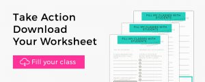 Download Worksheet Fill More Students