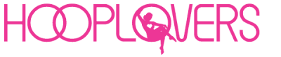 Hooplovecoach raining Retina Logo